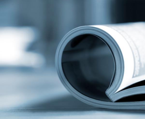 TOXBANK Tutorials: Upload report or publication