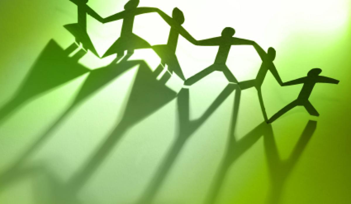 ToxBank respecive partners: