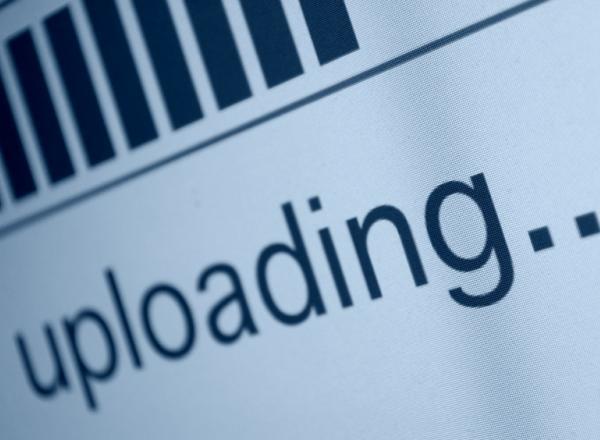 TOXBANK Tutorials: Upload a Protocol