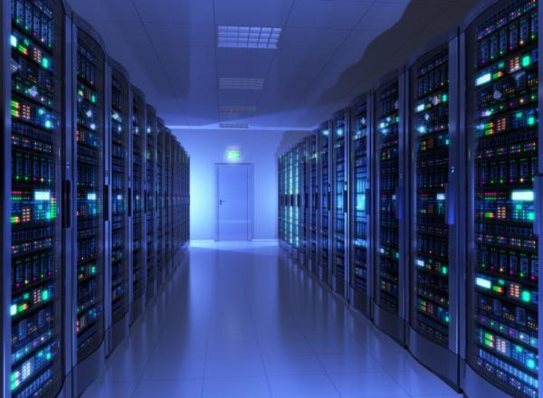 TOXBANK Tutorials: ToxBank Data Warehouse Overview